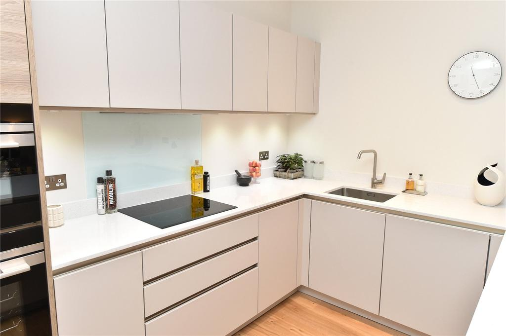 2 Bedrooms Apartment Flat for sale in C5, 2 Bed New Build Apartment, Corstorphine Road, Edinburgh, Midlothian