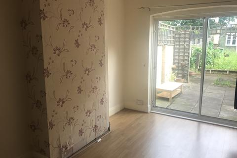 3 bedroom terraced house to rent - Henley Road, Coventry CV2