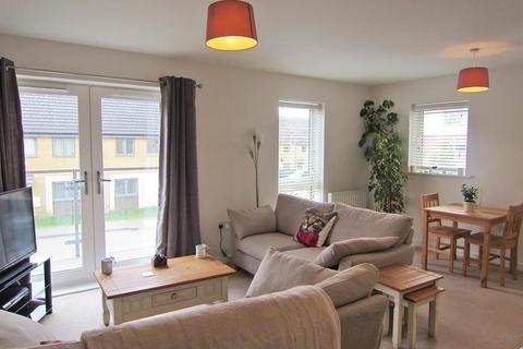 houses to rent in stevenage property houses to let onthemarket rh onthemarket com