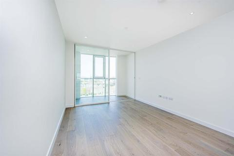 1 bedroom flat for sale - Sky Gardens, 155 Wandsworth Road, Nine Elms, London, SW8