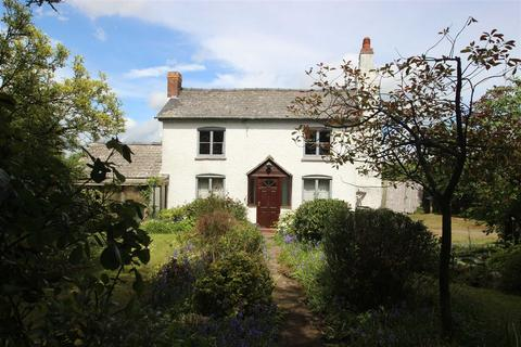Fromes Hill Herefordshire 3 Bed Detached House 200 000
