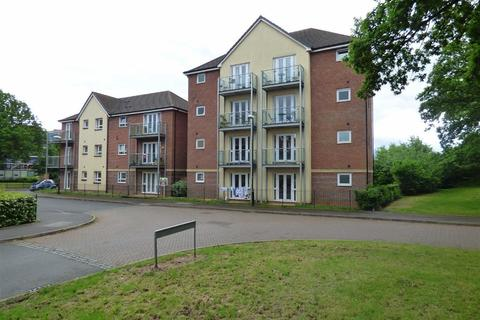 2 bedroom flat for sale - Philmont Court, Coventry