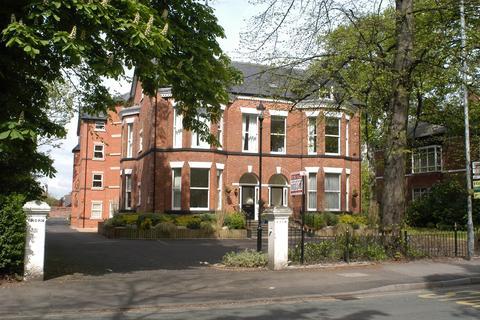 1 bedroom apartment to rent - Thorn Bank Lodge, Heaton Moor Road, Stockport