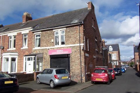 4 bedroom terraced house for sale - Rothbury Terrace, Heaton, Newcastle Upon Tyne