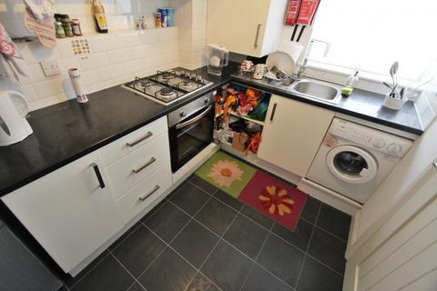 Studio to rent - Brighton Grove, Fallowfield, Manchester, M14