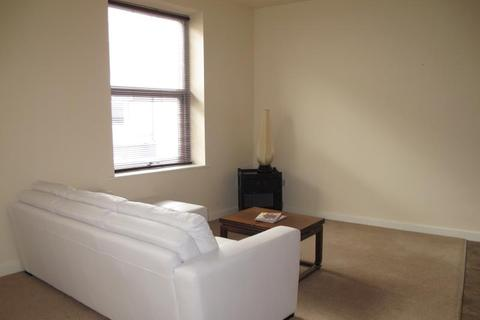 2 bedroom flat to rent - WEST GATE, SHIPLEY, WEST YORKSHIRE, BD18 3QX