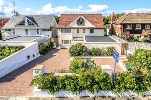 5 bedroom detached house for sale - Hill Brow Hove East Sussex BN3