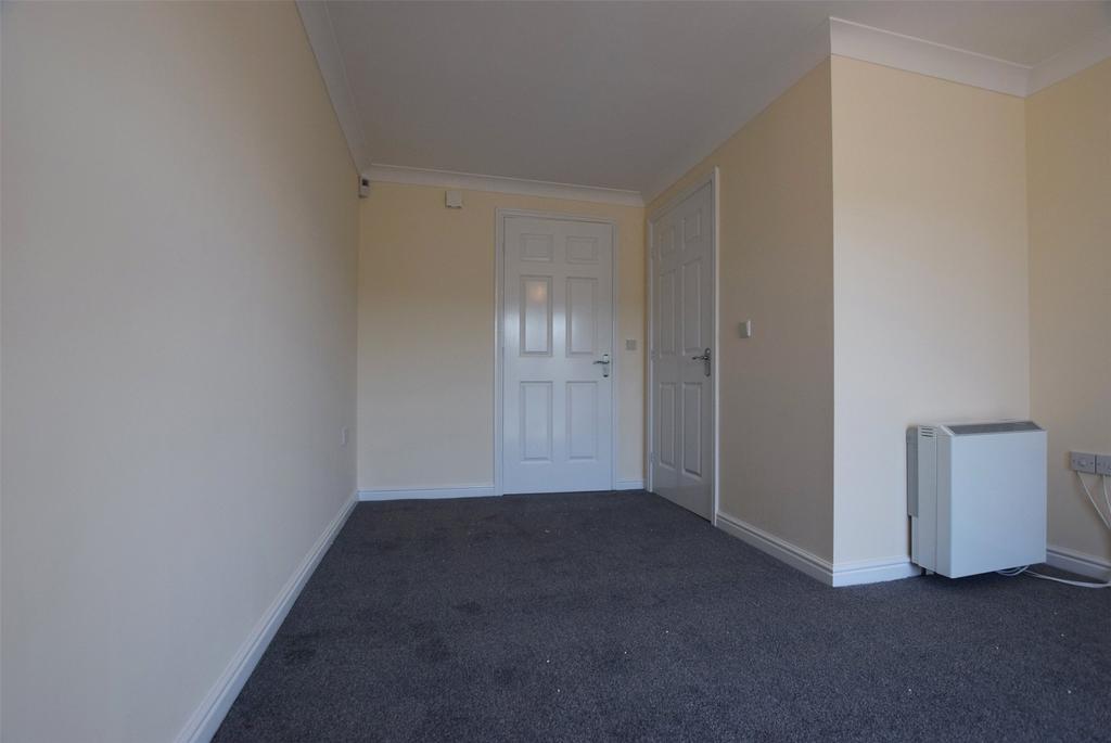 Room To Rent St James Village Gateshead