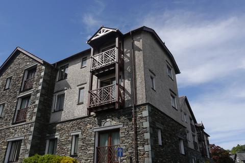 1 bedroom apartment for sale - 110 Millans Court, Ambleside, LA22 9BW