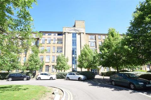 2 bedroom apartment for sale - Durrant Court, Brook Street, Chelmsford