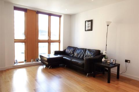 1 bedroom flat to rent - Wharf Approach, Leeds, West Yorkshire, LS1