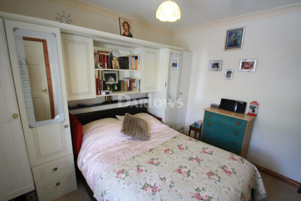 2 Bedrooms End Of Terrace House for sale in Queen Street, Blaina, Blaenau Gwent