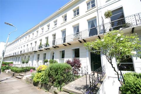 2 bedroom apartment for sale - Montpellier Spa Road, Cheltenham, GL50