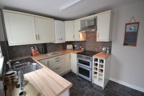 2 bedroom house to rent - Treharris Street, , Roath