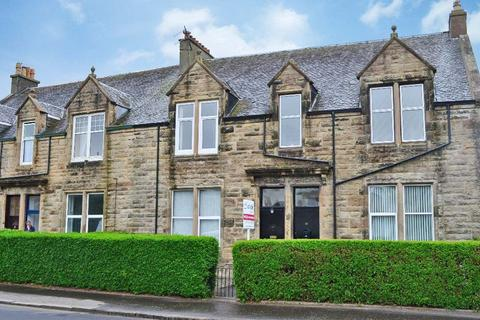 2 bedroom flat to rent - South King Street, Flat 1/2, Helensburgh, Argyll & Bute, G84 7DX