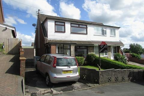 3 bedroom semi-detached house to rent - Highlands Smithybridge.