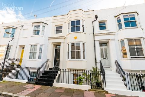 4 bedroom terraced house for sale - College Street, Brighton, BN2