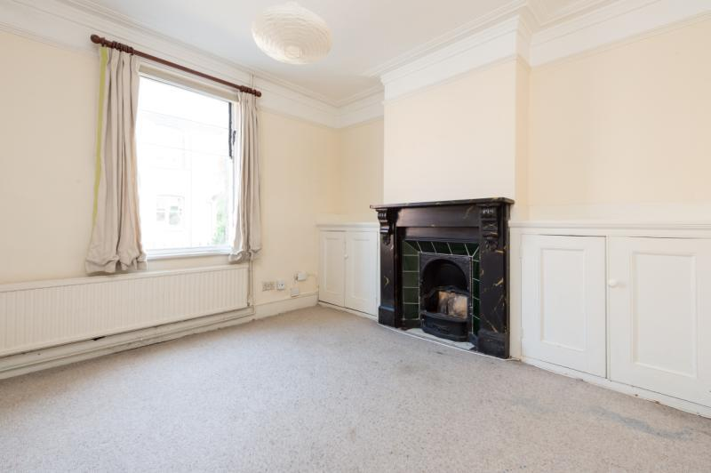 3 Bedrooms Terraced House for sale in South Street, Osney Island, Oxford, Oxfordshire