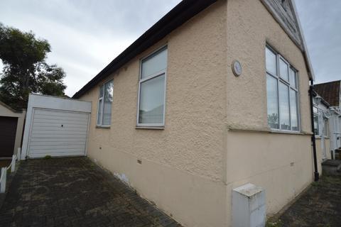 4 bedroom detached bungalow for sale - Veroan Road, Bexleyheath DA7