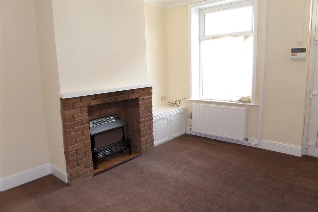 2 Bedrooms Terraced House for sale in Shale Street, Burnley