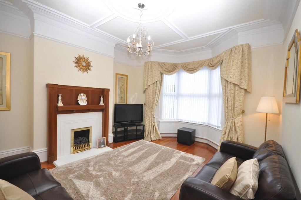 3 Bedrooms Terraced House for sale in Evelyn Street, Sunderland