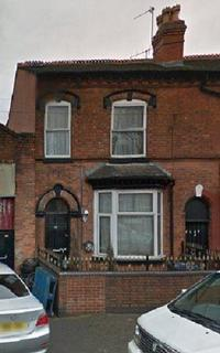 2 bedroom flat to rent - Whateley Road - Handsworth