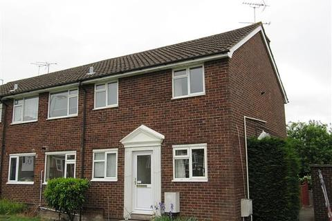 2 bedroom maisonette to rent - Town Centre, Basingstoke