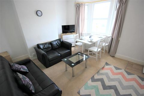 2 bedroom apartment to rent - Coleridge Street, Brighton