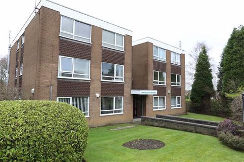 1 bedroom flat to rent - Leegate Road, Heaton Moor