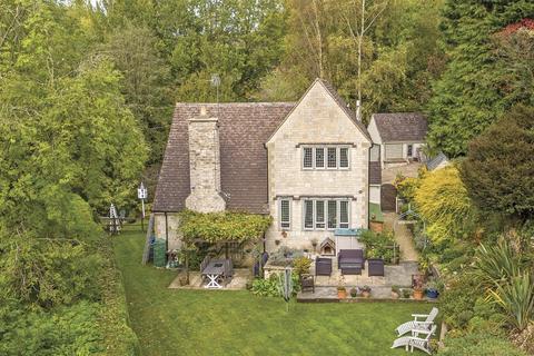4 bedroom country house for sale - Toadsmoor, Stroud