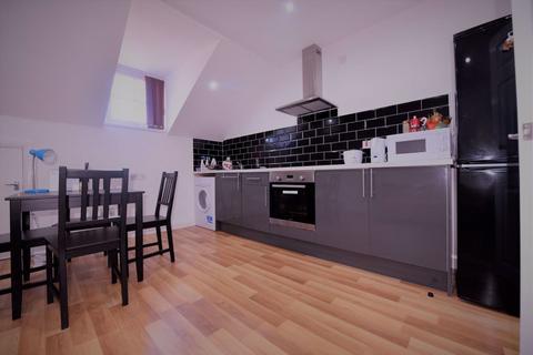 1 bedroom flat to rent - Mabgate, Leeds
