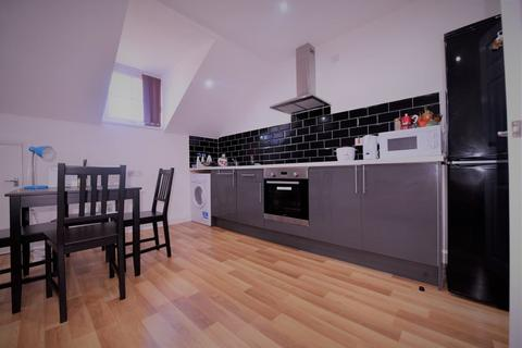 Flats To Rent In Leeds   Latest Apartments   OnTheMarket