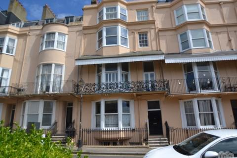 2 bedroom flat to rent - Bedford Square Brighton East Sussex BN1