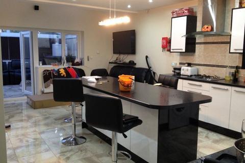 6 bedroom house to rent - Langleys Road, B29 6HP