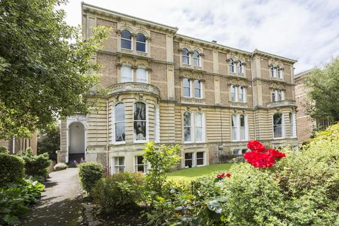2 bedroom flat to rent - College Road, Clifton