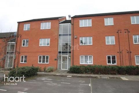 2 bedroom flat for sale - Beech Street, Lincoln