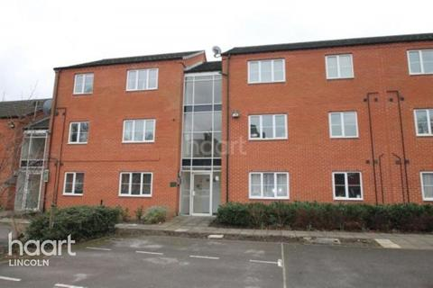 2 bedroom flat for sale - Beech Street, Lincoln