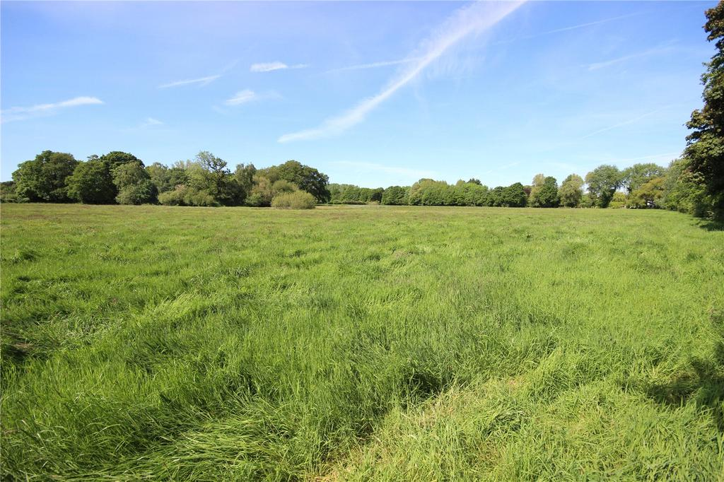 Land Commercial for sale in Neston, Cheshire