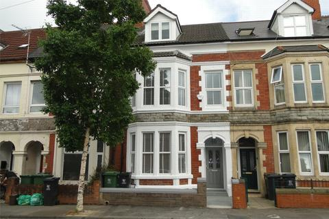 2 bedroom flat to rent - 46 Romilly Road, Canton, CARDIFF, South Glamorgan
