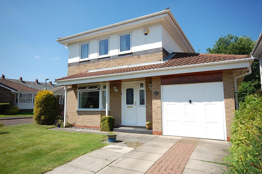 4 Bedrooms House for sale in Sunniside