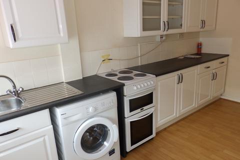 2 bedroom flat to rent - Ribbleton Lane,  Preston, PR1