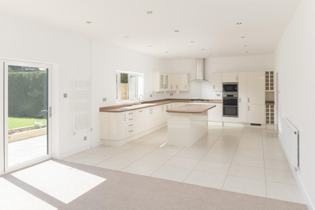 4 Bedrooms Detached House for sale in Steppes Piece, Bidford-On-Avon, Alcester