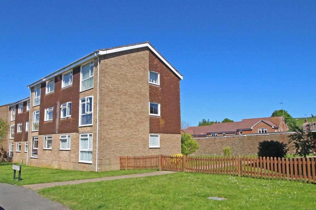 1 Bedroom Apartment Flat for sale in Upper Beeding