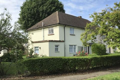 4 bedroom houses for sale in harlow essex