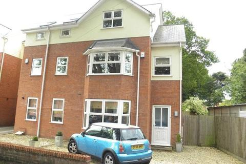 4 bedroom semi-detached house to rent - Arden Road, Birmingham