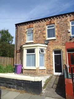 5 bedroom semi-detached house to rent - Hampstead Road, Liverpool