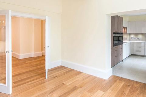 2 bedroom flat for sale - Apt 6 Eighteen Murrayfield Road, Edinburgh, EH12