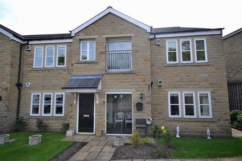 2 bedroom apartment for sale - Martingale Fold, Barwick In Elmet, Leeds, LS15