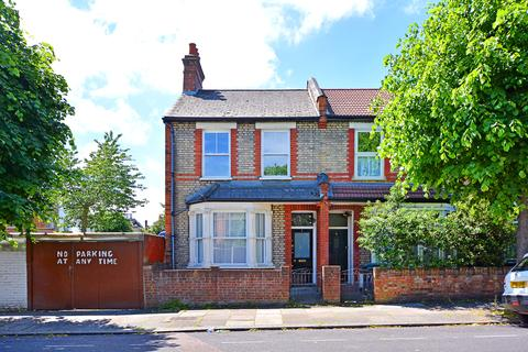 3 bedroom house for sale - Leith Road, Wood Green, London