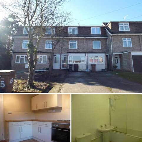 4 bedroom townhouse to rent - OLD MOULSHAM, CHELMSFORD, CM2 9PE